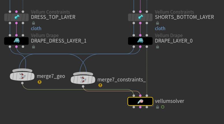 Combine_Vellum_Drape_network.png