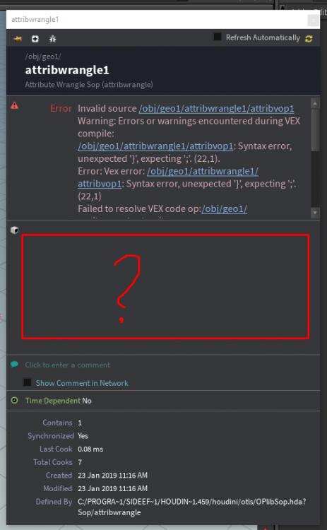 Screenshot_1ErrorMessage.png