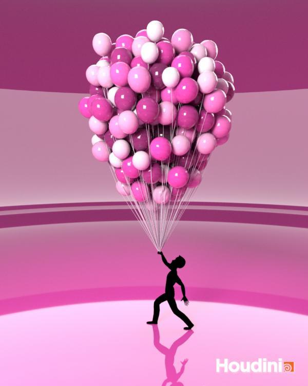 balloons_main.000.008.v001.jpg