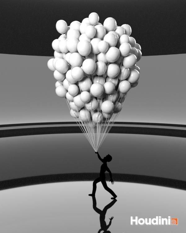balloons_main.001.002.v001.jpg