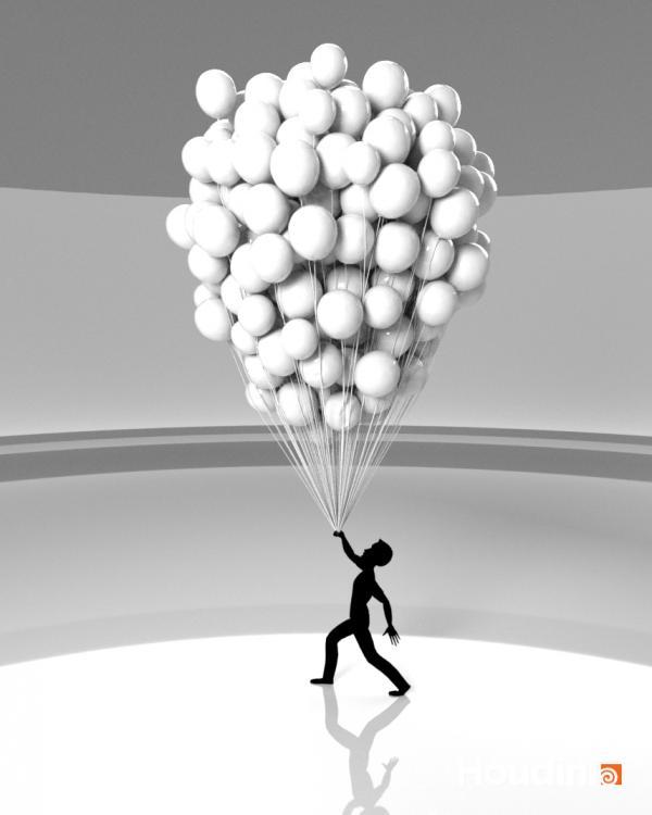 balloons_main.002.002.v001.jpg