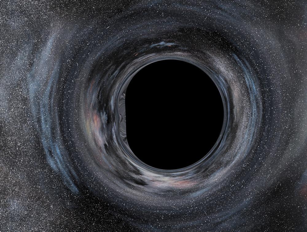 black_holes.jpg