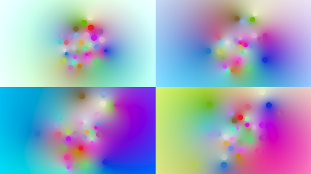 interpolate_rbf.png.36775930a97ef7427f055603cedaf71f.png