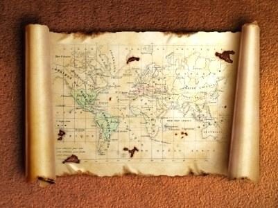 map-table-remember-tableau-map-layers.jpg