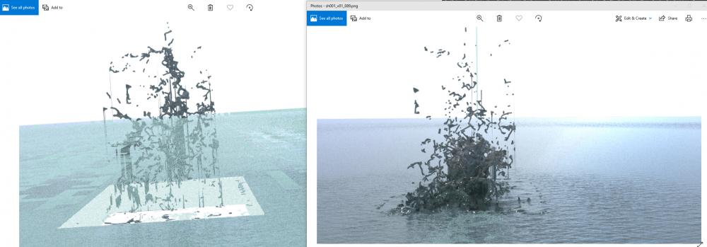 render_example.thumb.jpg.264cda436d53a8415f5edc755f3d647c.jpg