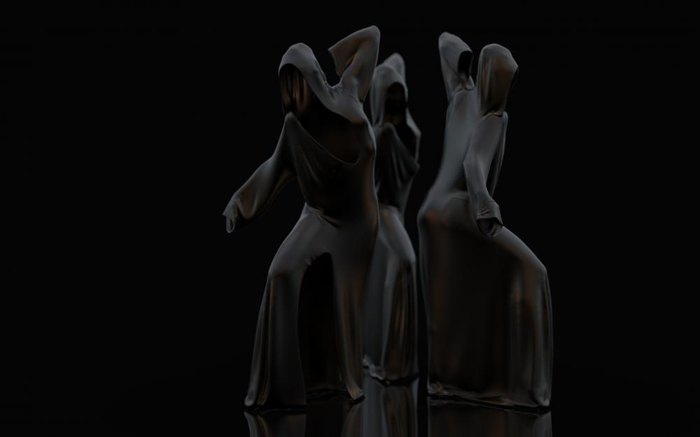 robes_546.thumb.jpg.079373d5a9c1665c20b0203efef33937.jpg