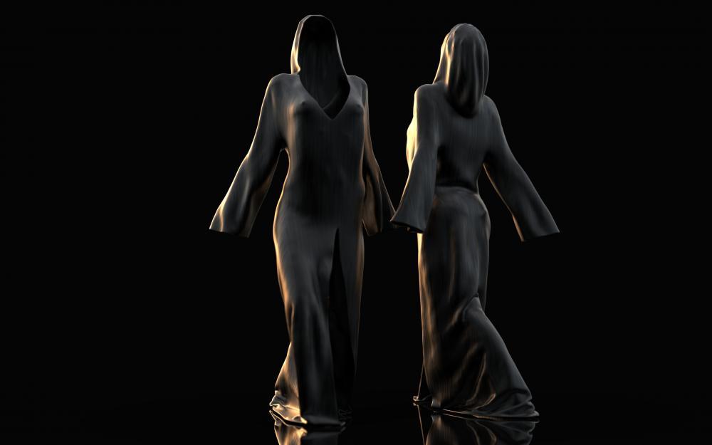 robes_552.thumb.jpg.f0335aaa9f53a9396b586fa11c9ce1f6.jpg