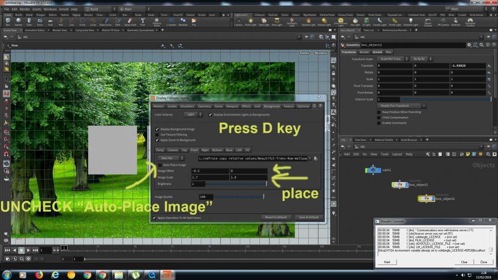 Background Display.jpg