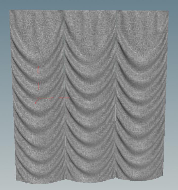 Curtains.thumb.jpg.e4977f855a6f8f56dca35b13fa1e21d8.jpg