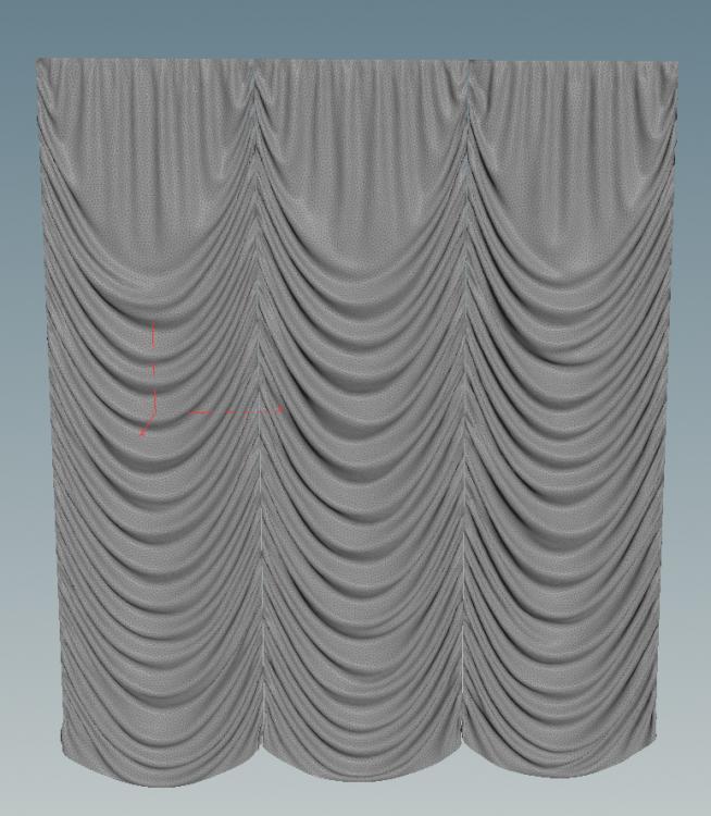 Curtains2.thumb.jpg.13bdcba64cf39801c58d2d40d396dac9.jpg