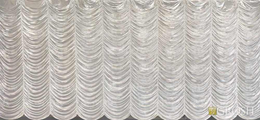Silver-Austrian-Puff_drapery_ED2185.jpg