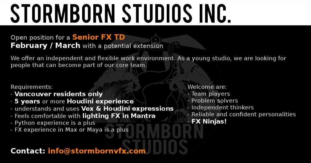 Stormborn_FXTD_jobposting_01.jpg