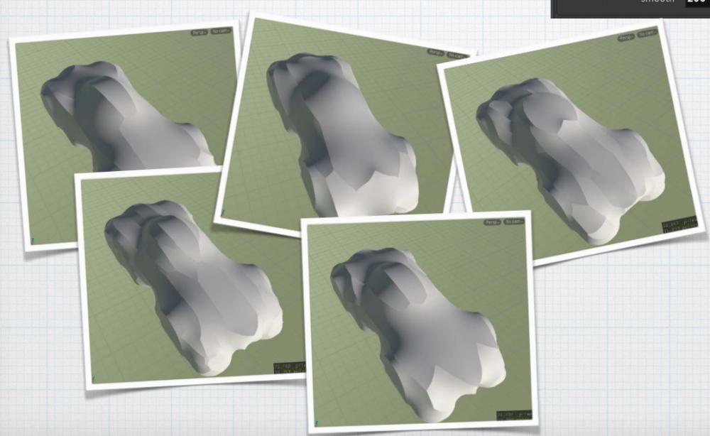 contours.thumb.PNG.b16cd6d0c76204c614b32232a89d8049.PNG