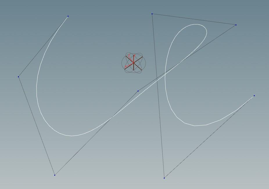 curve.jpg.8f5044e6d6b40ed6468028efbfe4dfc2.jpg