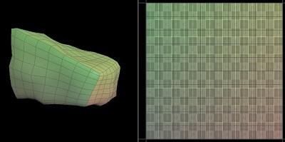 cyl_projection.jpg.39868510d0a210735cce5b20d978a77d.jpg