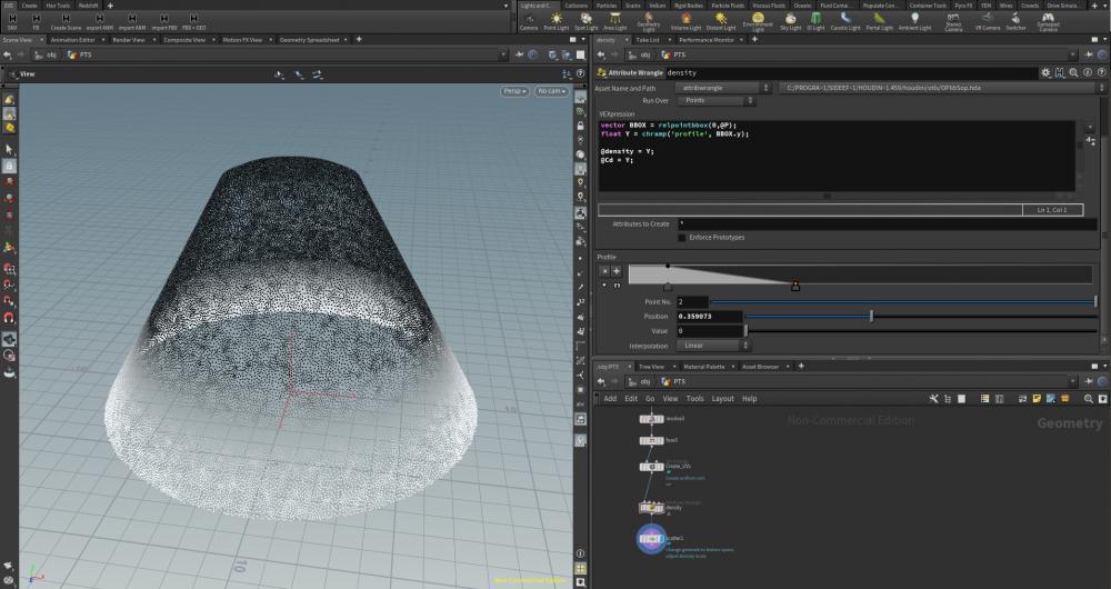 modify_density_by_attr_001.thumb.PNG.ec21e25c400e465b90d1ff2360014ce3.PNG