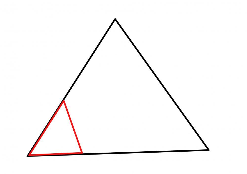 trianglevis.jpg