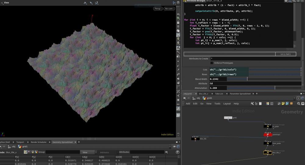 result-noise-tile.thumb.JPG.d2e553f4bcd7769c23b31057accfcae6.JPG