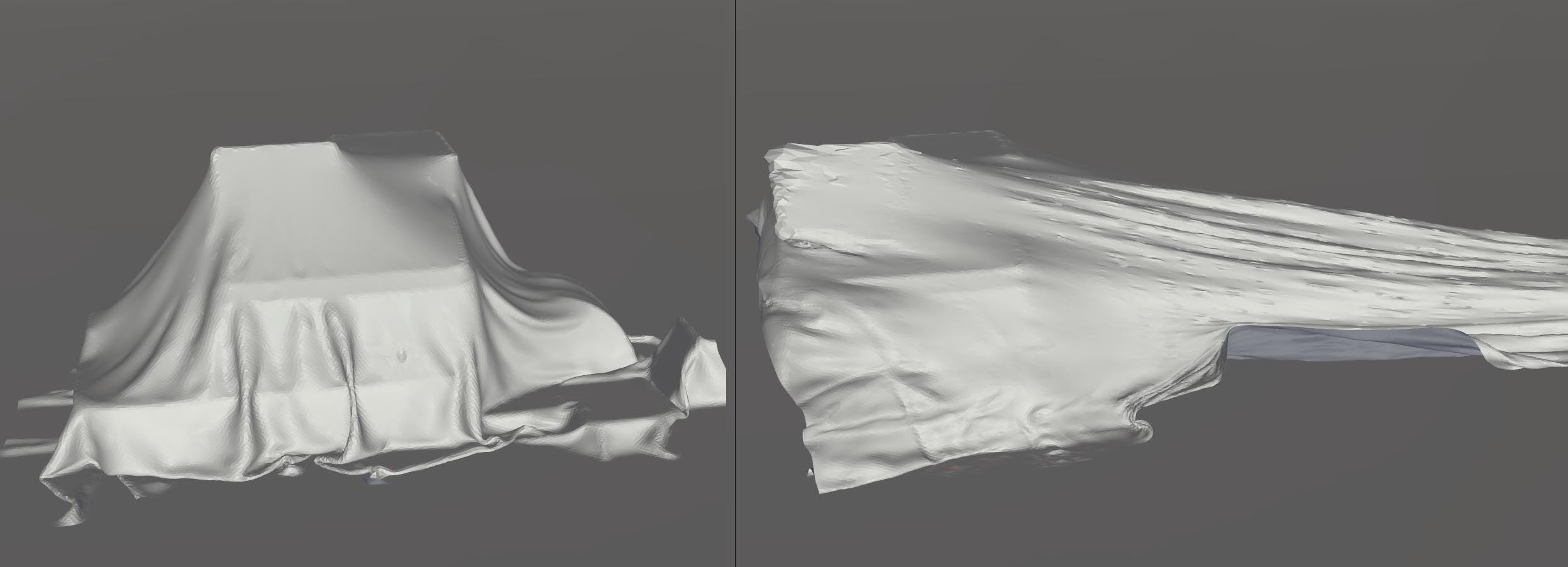 Vellum - to much stretching - General Houdini Questions - od|forum