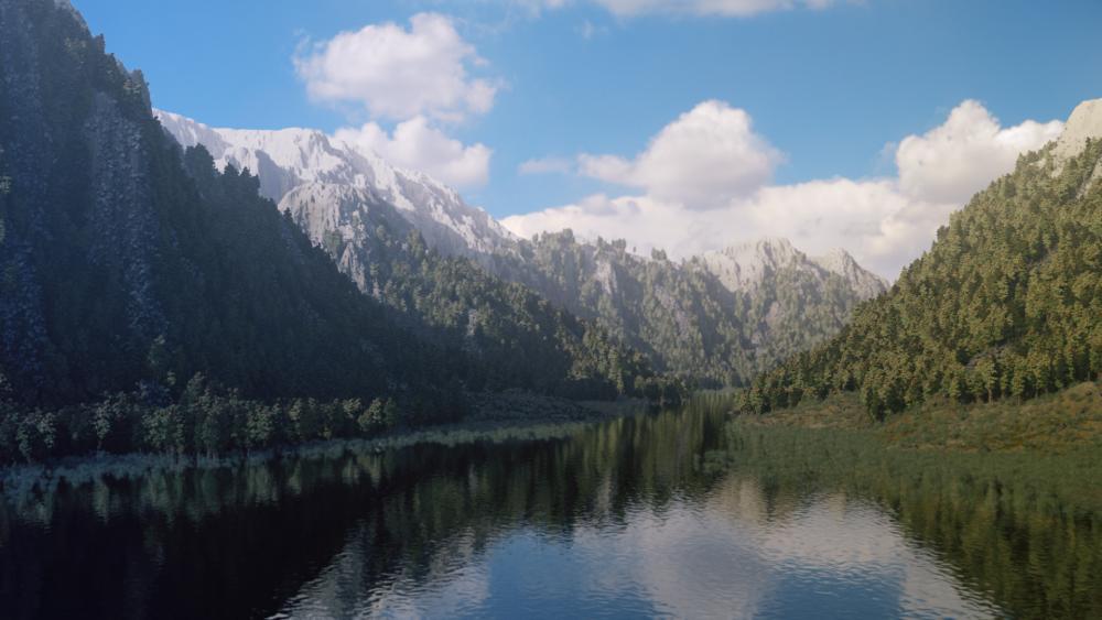 Landscape (00093).jpg