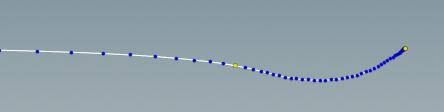align.png.0c8e8833aa3d44c71168a2a7a2b28f4e.png