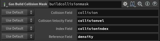 buildmask.PNG.4669c92631839747bd6d97373bbe670b.PNG