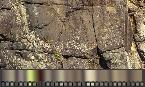 color_sampler.jpg.aaacfd86d8ba4013fb5c5d20a02df675.jpg