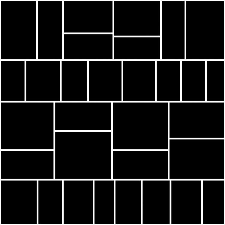 New_Graph_output.thumb.png.02f757219ef4a2a11b20042b557a46ab.png