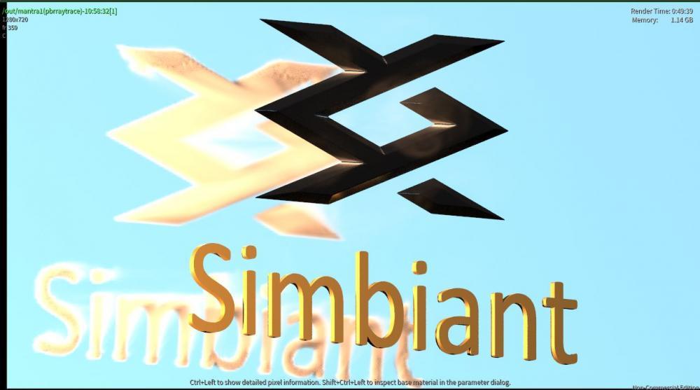 Sim1Render.JPG