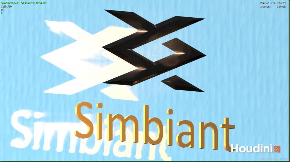 Sim1RenderToDisk.JPG