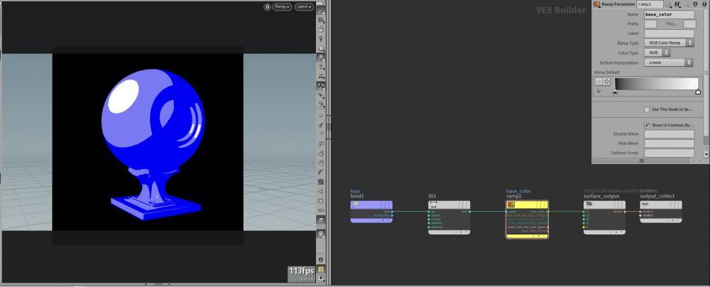 toon_material_builder.thumb.JPG.1049a10abcc71c8ef84eecc2b9448209.JPG