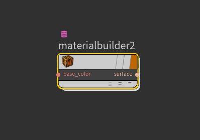 toon_material_builder_02.JPG.2b2ee7cc15c832536105cf2305aa6404.JPG