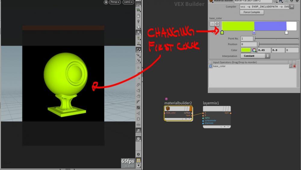 toon_material_builder_05.thumb.JPG.2ae00679e1841c5c9b6832fddd7d7d85.JPG