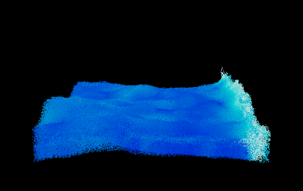 2019-06-16_230731.png
