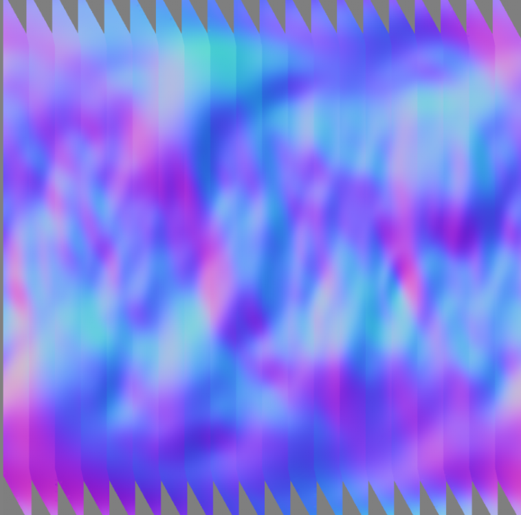 5cfa670e7e95f_shot_190607_1428071.thumb.png.d4aef963a0381bf8ae355f13f014ccdf.png