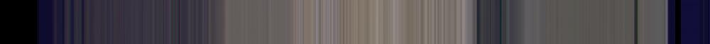 8k_saturn_ring_alpha.png