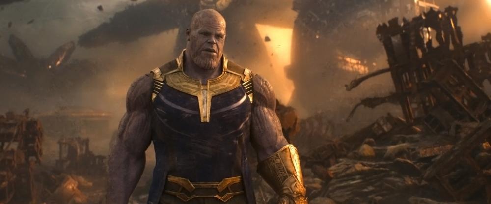 Avengers-Infinity-War-Movie-Review-Thanos.thumb.jpg.b4d201f9ee67f2c14fb7b366e216ce8c.jpg