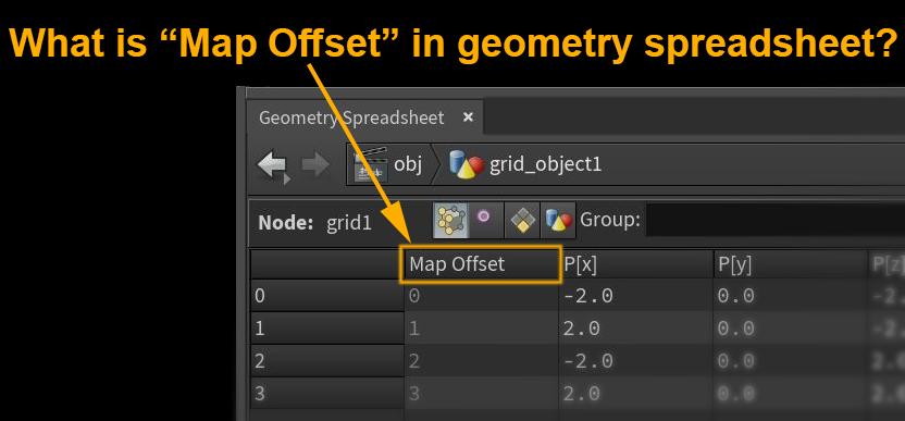 Mapoffset.JPG