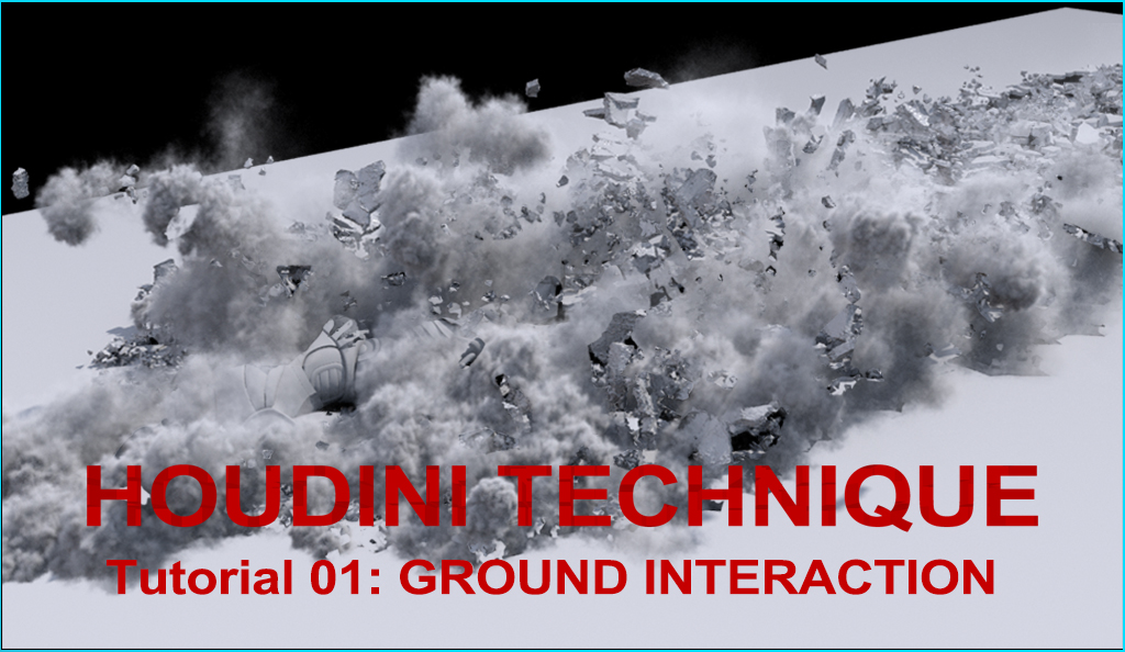 Ground Breaking Interaction Course - Education - od|forum
