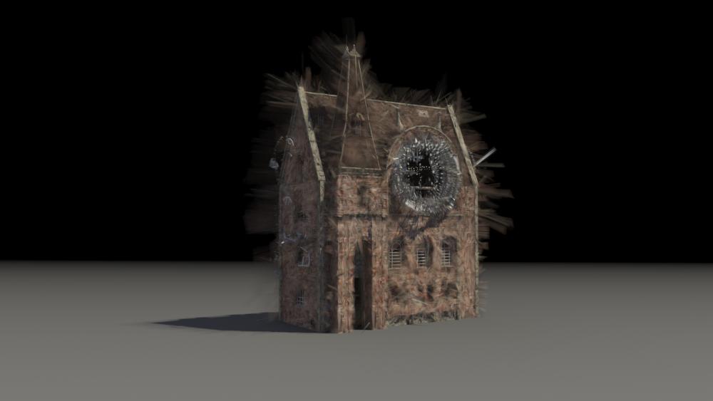 Towerbuilding.0015.png