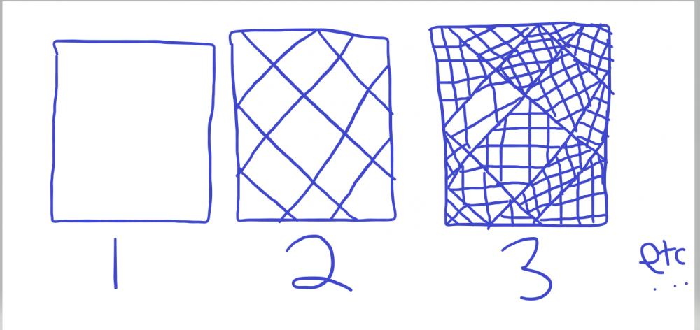 recursive_division.PNG