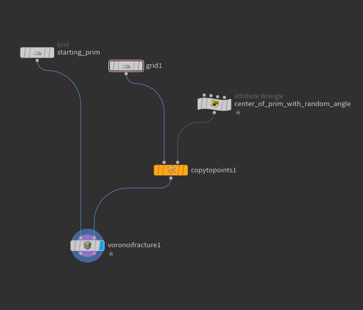 recursive_division_nodes.PNG
