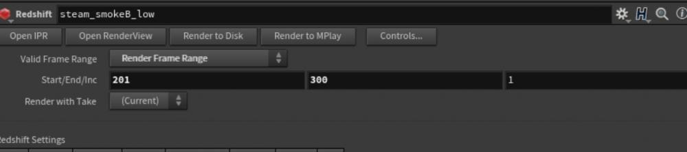 redshift_no_background_render.JPG