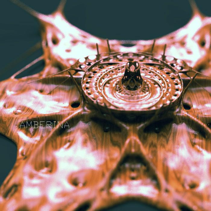 amberina.jpg.b4ca94c94952f6984d9dd7b52989c2f7.jpg