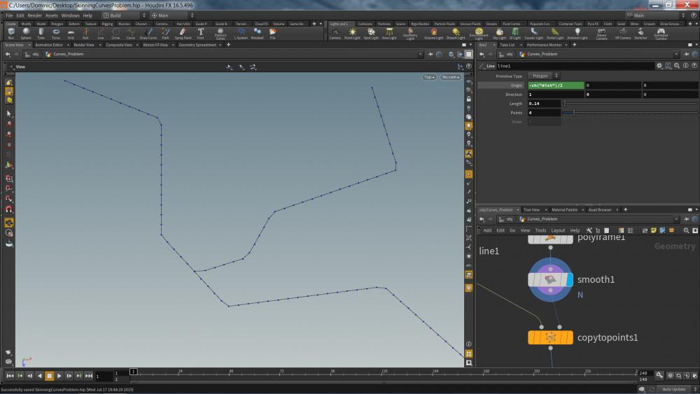 curvesProblem1.thumb.png.181410b8b2a3037b43c6d9a35eaaa822.png