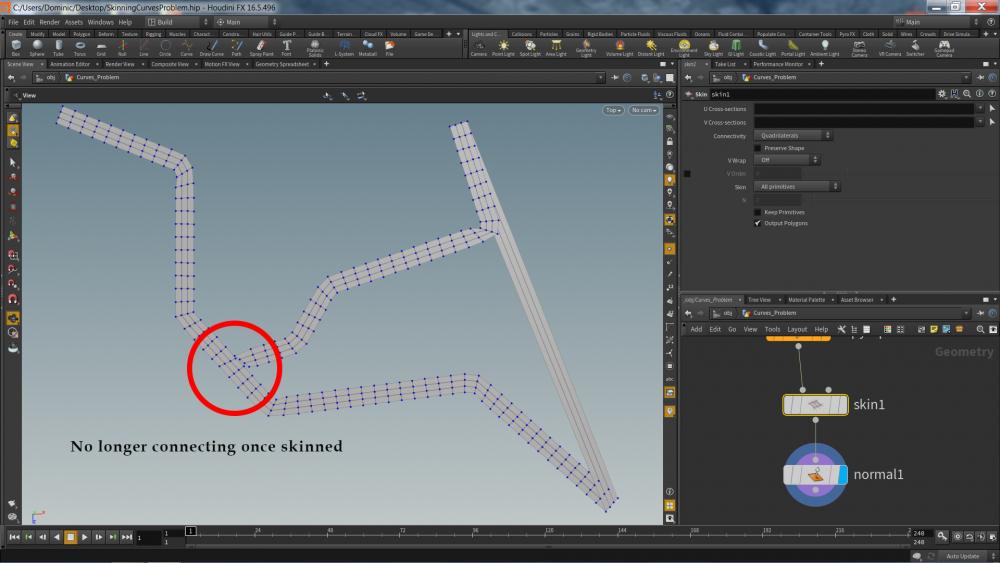 curvesProblem2.thumb.png.a653dd0bd0eabfa19d2e9bc43bbd0df7.png