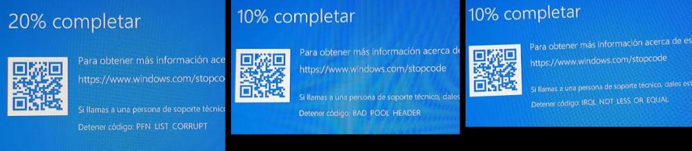 errors.thumb.jpg.a027e9d54fa42cf4a501f4263b4097fb.jpg