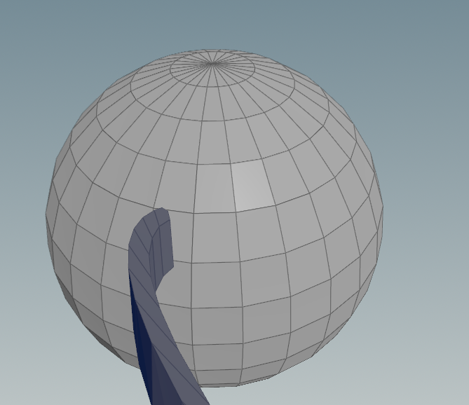sphere.png.c3981390a36116bed3ffe31f7d246a68.png