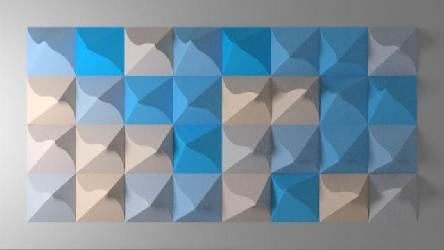 tiles.jpg.056bf79b7ec021d63c649c1f9d969c92.jpg