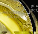 blob.png.4a7c03a2b0d3361f9b6b41152f785600.png